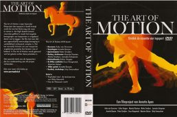 The art of motion