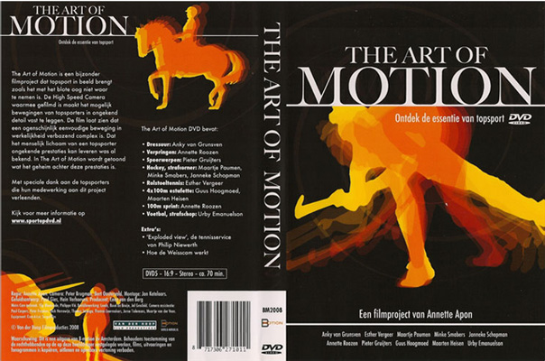 dvd_theartofmotion